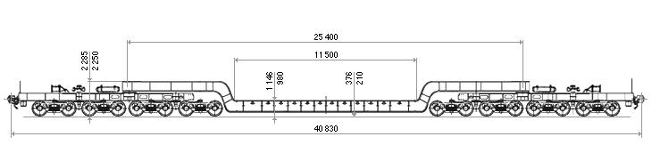Жд транспортеры размеры конвейер ленточный с магнитным сепаратором