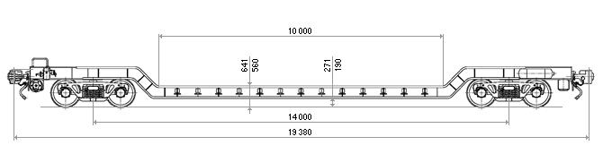 Транспортер максимальное количество осей барабан приводной ленточного конвейера конструкции