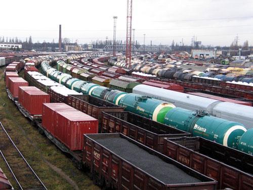 документы для перевозки опасных грузов